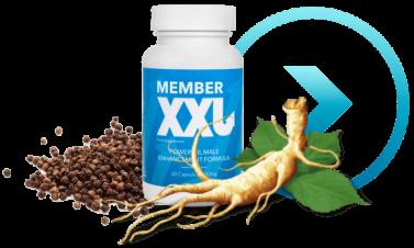 Member XXL отзиви, мнения, форум,  аптека, състав, цена