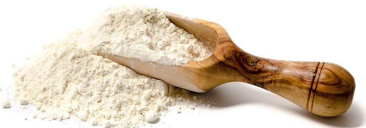 natural collagen, pure collagen
