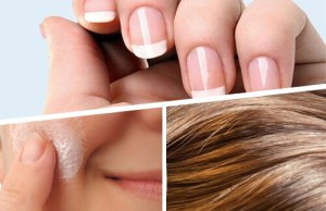 pure collagen, natural collagen