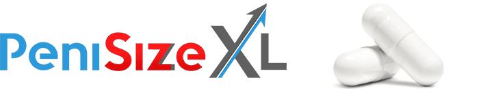 Doplněk PenisizeXL recenze fórum, zkušenosti