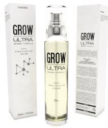 Spray Grow Ultra opiniones, criticas, comprar, precio, venta, efectos secundarios, tiendas
