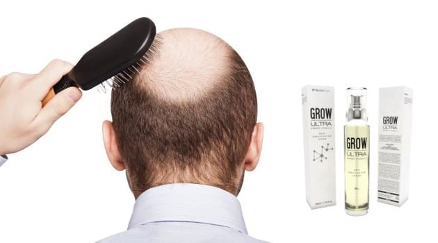 grow-ultra