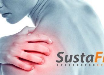 SustaFix